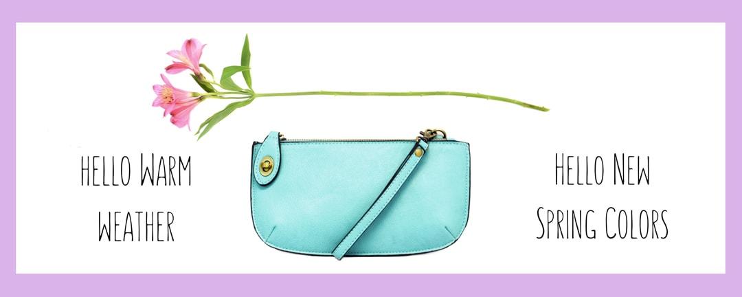 joy-accessories-slide1